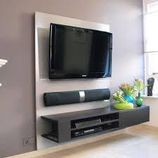 tv kast. tv-kast jordi gemaakt door leo tv kast o