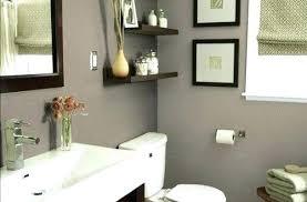 Apartment Bathroom Ideas Unique Ideas