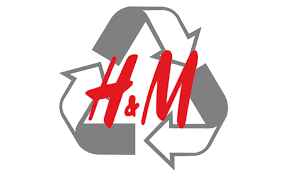 Image result for h&m recycle