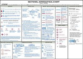 how to read faa sectional charts charts 3dr