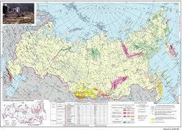 Сели в России Карта сели в России