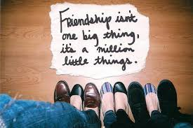 Quotes About Shoes And Friendship New Friendship Quote Shoes Text Image 48 On Favim