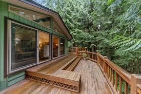 deck sealers for pressure treated wood