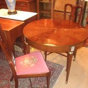 Gramercy Vintage Furniture 36 s Furniture Stores 61