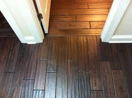 tile vs laminate cost brilliant flooring carpet uk menzilperdenet for 8 creefchapel com cost of tile vs laminate flooring tile vs laminate