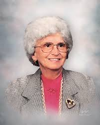 Obituary for Nina Mae (Sims) Pritchett | Boone Funeral Home