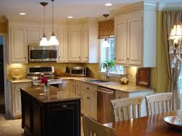 Kitchen Remodel Ideas Retro Kitchen Cabinets Pictures Options Tips Ideas Hgtv