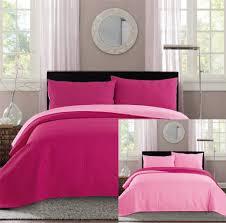 comforter set pink bedspread queen black white pink bedding pink bedspreads and comforters pink queen size