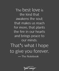 100 Best Inspirational Love Quotes Sayings For Him Her July
