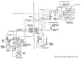chevy k wiring diagram wiring diagram rewiring 84 chevy truck home wiring diagrams