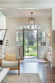 entryway lighting ideas. The 25 Best Entryway Lighting Ideas On Pinterest Foyer Kitchen Fixtures And Light