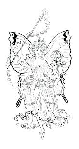 Coloring Pages Lord Dragon Lego Elves Colouring Betterfor