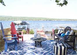 now it s time to sail on over to designs by laila s blog she s has taken on a new home remodel and i am sure she has quite a feast for your summer eyes