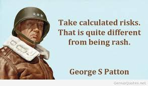 Patton Quotes Custom George S Patton Quotes On Aiyoume