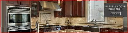 kitchen tile 250101 the best glass tile line kitchen backsplash