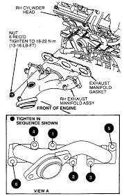 2001 ford taurus serpentine belt diagram beautiful 2001 ford taurus ses serpentine belt diagram wire