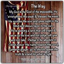 Happy 4th Of July Christian Quotes Best of Let Freedom Ring The Way Happy July 24th Http