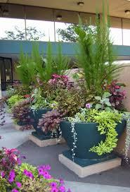 30 unique garden design ideas