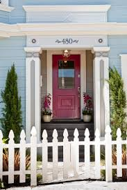 Coral Front Door 216 Best Peachmelonmangoapricotplum Berry Shades Some Coral