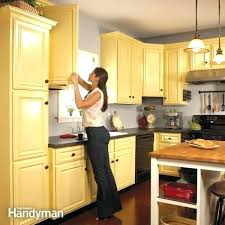 cost to paint interior of home.  Cost Microwave Interior Paint Cost To Doors Kitchen Cabinet  Painting For Your Beautiful In Design 9  Throughout Of Home D