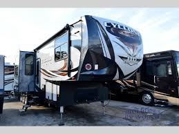 new 2017 heartland cyclone hd edition 4005 toy hauler fifth wheel 0004 new 2017 heartland cyclone hd edition 4005 toy hauler fifth wheel for