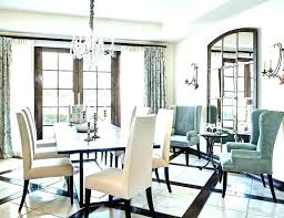 mirror for dining room wall. Dining Room Mirrors Mirror For Wall Modern