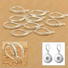 <b>Genuine</b> Silver Jewellery Promotion-Shop for Promotional <b>Genuine</b> ...