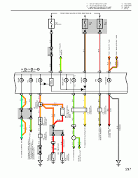 86 toyota corolla wiring diagram wirdig 86 toyota mr2 wiring diagram get image about wiring diagram