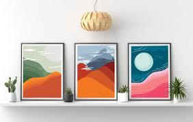 Стикерите за стена често са наричани лепенки за стена, декоративни стикери, ваденки за стена, винилни декорации от pvc фолио. Posteri Za Stena Vsekidelnik
