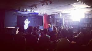 The bluestone country concerts bring the best live country music to columbus, ohio. 7 Comedy Clubs In Columbus You Don T Want To Miss Hashtag Comedy