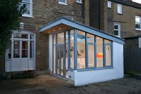 Small Kitchen Extensions Image Result For Small Kitchen Extension Kitchen Extension