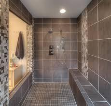 Insight On Bathroom Remodeling Trends Callen Construction Inc - Bathroom remodel trends