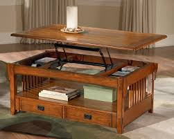 photo of modern lift top coffee table with modern lift top coffee tables home design ideas