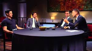 sidney crosby henrik lundqvist and jonathan toews sn360 round table interview you