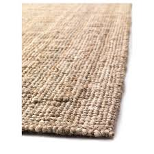 rustic living room rug popular oriental weavers rugs flokati ikea