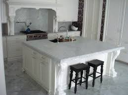 granite countertops seattle wa