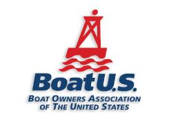 shoreland r shoreland r boat u s membership
