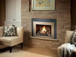 stone fireplace modern photos of stone gas fireplaces outdoor modern fireplace inserts modern cast stone fireplace
