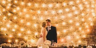 rustic wedding lighting. rustic wedding lighting best home design luxury under interior ideas