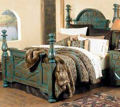 turquoise bedroom furniture. Unique Bedroom Google Image Result For HttpparrotgatesvillecompagesbedroomturquoiseBedroomLgjpg   For The Home Pinterest Turquoise Furniture Images And  In Bedroom Furniture I