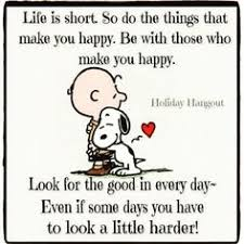Charlie Brown Christian Quotes Best of Pin By Channa Hayes On Family Reunions Pinterest Snoopy Charlie
