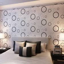 Small Picture Vinyl Wallpaper in Delhi India IndiaMART