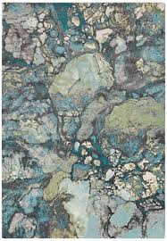 amazing charlton home cowden exploded medallions woven bay blue area rug regarding teal and gray area rug bedroom amazing turquoise