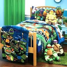 teenage mutant ninja turtles bedroom – themewordpressfree.info