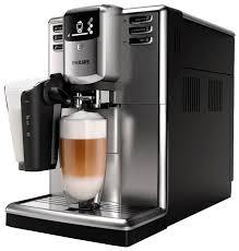 <b>Кофемашина Philips</b> EP5035/10 LatteGo <b>Series 5000</b> — купить по ...