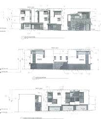 Plans: Absolutely Design Building 3 Story Condo Floor Plans Construction At  And On Modern Small