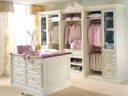 master closet island ideas with drawers room simple steps of closet island design ideas walk in