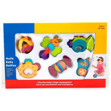 <b>Huile</b> Plastic Toys — Каталог товаров — Яндекс.Маркет