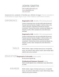 Resume Pdf Free Download Template Template Biodata Examples Of Resumes Job Resume Sample 98
