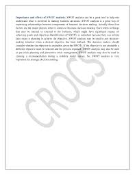 term paper swot analysis affordable price swot analysis essay example swot analysis essay pevita critical analysis essay example paper examples of literary